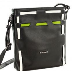 Dámska štýlová kabelka N0547