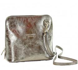 Dámska štýlová kabelka N0633