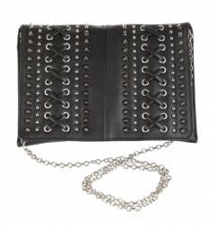 Dámska štýlová kabelka New Look X9689