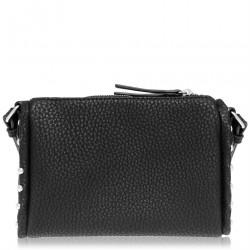 Dámska štýlová kabelka Pieces J4986 #1