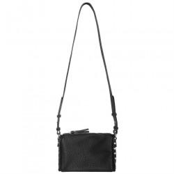 Dámska štýlová kabelka Pieces J4986 #2
