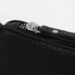 Dámska štýlová kabelka Pieces J4986 #4