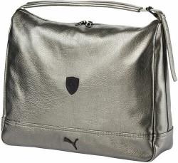 Dámska štýlová kabelka Puma A0962