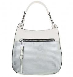 Dámska štýlová kabelka Q2681