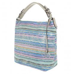 Dámska štýlová kabelka Q2684 #1