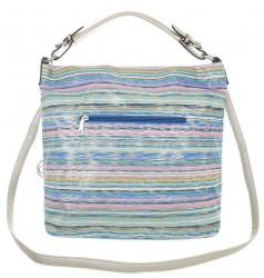 Dámska štýlová kabelka Q2684 #2