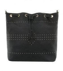 Dámska štýlová kabelka Q2720