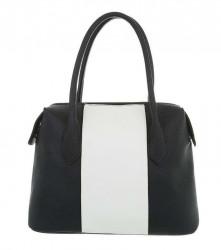 Dámska štýlová kabelka Q2722