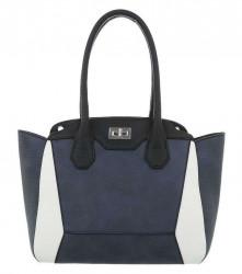 Dámska štýlová kabelka Q2733