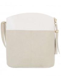 Dámska štýlová kabelka Q2813