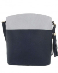 Dámska štýlová kabelka Q2815