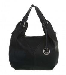 Dámska štýlová kabelka Q3098