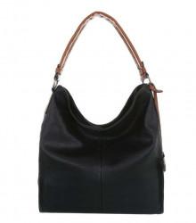 Dámska štýlová kabelka Q3099