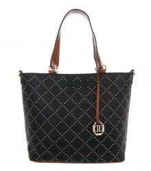 Dámska štýlová kabelka Q3101