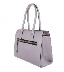 Dámska štýlová kabelka Q3114 #1