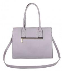 Dámska štýlová kabelka Q3114 #2
