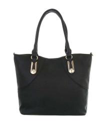 Dámska štýlová kabelka Q3260