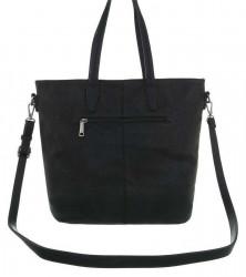 Dámska štýlová kabelka Q3340 #2