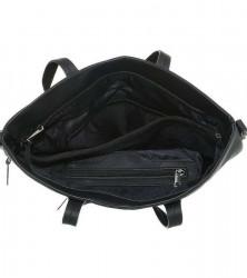 Dámska štýlová kabelka Q3340 #3