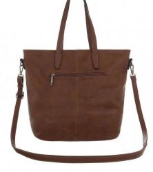 Dámska štýlová kabelka Q3341 #2