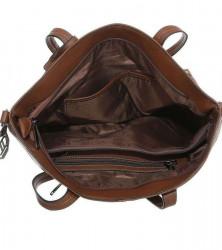 Dámska štýlová kabelka Q3341 #3