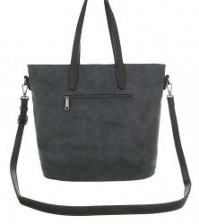 Dámska štýlová kabelka Q3343 #2