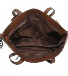 Dámska štýlová kabelka Q3343 #3