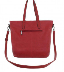 Dámska štýlová kabelka Q3344 #2