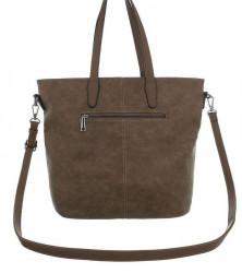 Dámska štýlová kabelka Q3345 #2