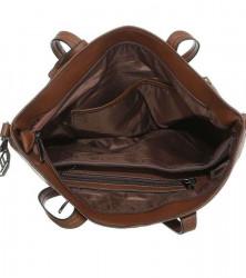 Dámska štýlová kabelka Q3345 #3