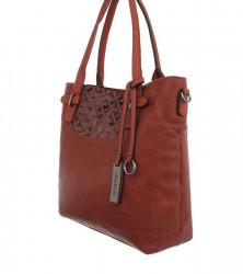 Dámska štýlová kabelka Q3349 #1