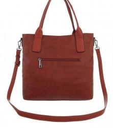 Dámska štýlová kabelka Q3349 #2