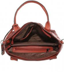 Dámska štýlová kabelka Q3349 #3