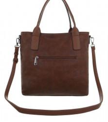 Dámska štýlová kabelka Q3350 #2