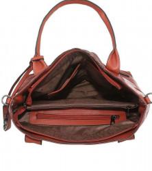 Dámska štýlová kabelka Q3350 #3