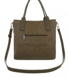 Dámska štýlová kabelka Q3351 #2