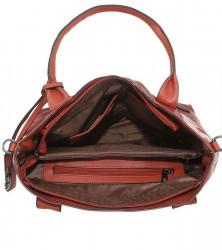 Dámska štýlová kabelka Q3351 #3