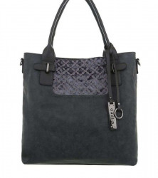 Dámska štýlová kabelka Q3352