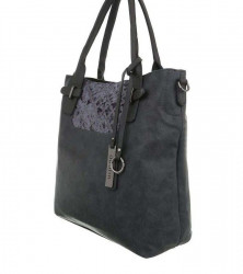 Dámska štýlová kabelka Q3352 #1
