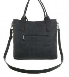 Dámska štýlová kabelka Q3352 #2