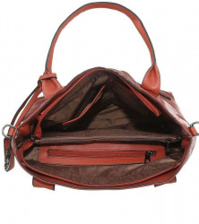 Dámska štýlová kabelka Q3352 #3
