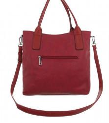 Dámska štýlová kabelka Q3353 #2