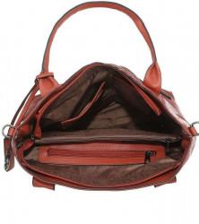 Dámska štýlová kabelka Q3353 #3