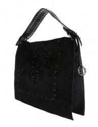 Dámska štýlová kabelka Q3473 #1