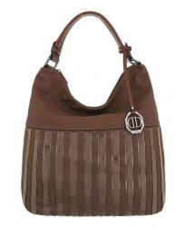 Dámska štýlová kabelka Q3474