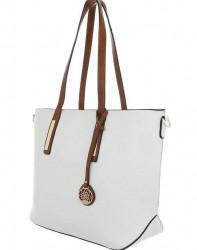 Dámska štýlová kabelka Q3524 #1