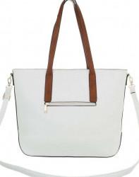 Dámska štýlová kabelka Q3524 #2