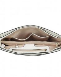 Dámska štýlová kabelka Q3524 #3