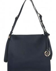 Dámska štýlová kabelka Q3535