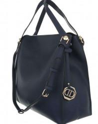 Dámska štýlová kabelka Q3535 #1